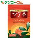 マテ茶 3g×30包[マテ茶]