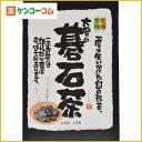 大豊の碁石茶 50g[【HLS_DU】碁石茶]【送料無料】