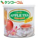 アップル 名糖産業