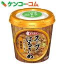 スープはるさめ 担担味 33g×6個[エースコック スープはるさめ カップ春雨]【あす楽対応】