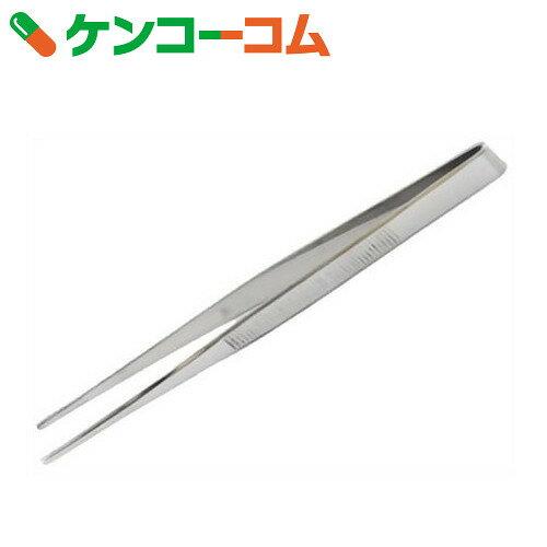 SK11 ピンセット 大型 NO.14[SK11 DIY用品]...:kenkocom:11252710