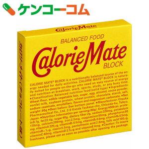 カロリーメイト チョコレート 大塚製薬 バランス