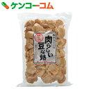 豚肉みたいな 肉らしい豆な姑 150g[大豆ミート(大豆肉) ソイミート]【あす楽対応】