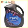 ダウニー インフュージョン オーキッドアリュール 濃縮 3.96L[ケンコーコム ダウニー(Downy) 柔軟剤]【7_k】【rank】