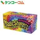 サガミ マジックシェイプWEB24 24個入り(コンドーム)[サガミ コンドーム 薄型]【あす楽対応】【送料無料】