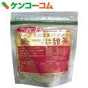 リーフそのままパウダー 100%バラ科 野生の甜茶パウダー 40g[久順銘茶 甜茶(お茶)]