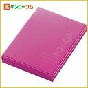 エレコム SD/microSDカードケース バタフライピンク CMC-SDCALPN[エレコム メモリーカードケース]【送料無料対象外】