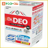 【数量限定】カーメイト ドクターデオ スチームタイプ DSD5 20ml[Dr.DEO(ドクターデオ) 消臭・芳香剤 車用]