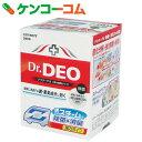 �����ᥤ�� �ɥ������ǥ� �������ॿ���� DSD5 20ml[Dr.DEO(�ɥ������ǥ�) �ý���˧��� ����]�ڤ������б���