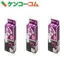 アロマDEOパット フローラルソープの香り 10組×3箱セット[アロマDEOパッド(アロマデオパット) 汗取りパッド]
