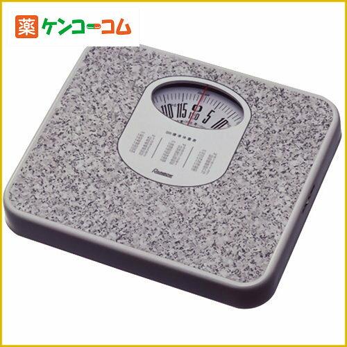 タニタ ヘルスメーター(体重計) THA-528-SW ストーンホワイト[タニタ アナログ体重計]【あす楽対応】
