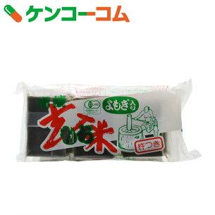 ケンコーコム オーサワジャパン