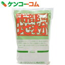 オーサワ 南部地粉(中力粉) 1kg[ケンコーコム オーサワジャパン 中力粉]【あす楽対応】