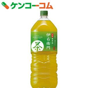 サントリー 清涼飲料水
