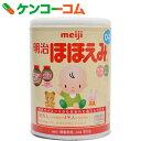 ケンコーコム レギュラー 粉ミルク