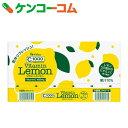C1000 ビタミンレモンゼリー 180g×6個[C1000 ゼリー飲料]