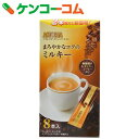アストリア まろやかなコクのミルキー 8本[アストリア コーヒー飲料(粉末)]【あす楽対応】