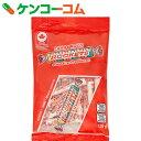 ロケッツ キャンディロール 150g[ロケッツ ラムネ]【あす楽対応】