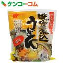 桜井食品 味噌煮込うどん 105g[桜井食品 みそ煮込うどん]
