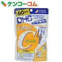 DHC ビタミンC 60日分 120粒[ケンコーコム DHC サプリメント ビタミンC]【1_k】