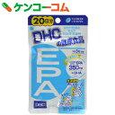 DHC EPA 20��ʬ 60γ[DHC ���ץ���� EPA]�ڤ������б���
