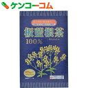 OSK 板藍根茶 3.5g×32袋[OSK 板藍根茶(板藍茶)]【ケンコーコムセール】1/18(水)迄