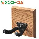RENO ギターハンガー AYS31G[RENO フック]【16_k】【あす楽対応】【送料無料】