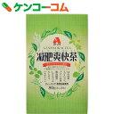 アートフーズ 減肥爽快茶ティーパック 4g×20袋[アートライフ 減肥茶]