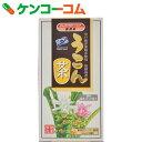 OSK くらしのファミリーバッグ うこん茶 16袋[OSK ウコン茶(うこん茶)]