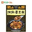 ショッピング麻 陳麻婆豆腐 50g×4袋[麻婆豆腐の素(マーボー豆腐の素)]【あす楽対応】