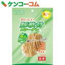 ペッツルート おいしい豚軟骨コラーゲン ハード 35g[ペッツルート コラーゲン配合おやつ(犬用)]
