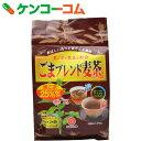 お茶の丸幸 ごまブレンド麦茶 7g×24袋[お茶の丸幸 麦茶]【あす楽対応】
