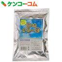 爽快するー茶 ティーバッグ 3g×30包[ブレンド茶 ダイエット]【あす楽対応】
