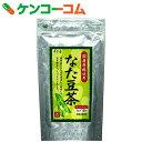 寿老園 なた豆茶 国産 ティーパック 3g×15袋[寿老園 なたまめ茶(なた豆茶)]【あす楽対応】