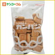 hokkaのカンパン 120g[乾パン カンパン 非常食 保存食 防災グッズ]
