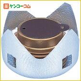 トランギア TR-B25用ゴトク TR-281[trangia(トランギア) バーナー(料理用)]【あす楽対応】