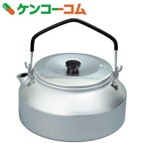 トランギア ケトル 0.9L TR-324[trangia(トランギア) 調理器具(アウト…...:kenkocom:11325289