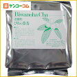 びわの葉茶 お徳用 5g×100包[びわ茶]【あす楽対応】【送料無料】