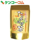健茶館 ノンカフェインたんぽぽ茶 ティーバッグ 1.8g×