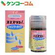 【第2類医薬品】スミスリンL シャンプータイプ 80ml[スミスリン 皮膚の薬/毛ジラミ]【あす楽対応】【送料無料】