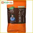 小川生薬 みんなのびわの葉茶 ティーバッグ 3g×28袋[小川生薬 びわ茶]【あす楽対応】
