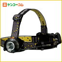 ジェントス ヘッドウォーズ HW-999H/GENTOS(ジェントス)/ヘッドライト(ヘッドランプ)/送料無料