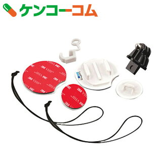 GoProサーフボードマウントASURF-001