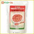 オーサワの発芽玄米トマトリゾット 200g[オーサワジャパン リゾット]【あす楽対応】