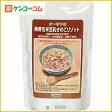 オーサワの発芽玄米豆乳きのこリゾット 180g[オーサワジャパン リゾット]【あす楽対応】