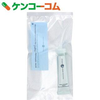 エテュセオム薬用アクネコンシーラーライト10g