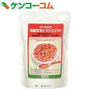 オーサワの発芽玄米トマトリゾット 200g[オーサワジャパン リゾット]