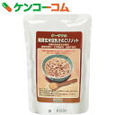 オーサワの発芽玄米豆乳きのこリゾット 180g[オーサワジャパン リゾット]
