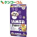 アイムス 高齢犬用 7歳以上用(シニア) チキン 5kg[ドッグドライ 高齢 シニア]【あす楽対応】【送料無料】