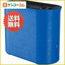 ドウシシャ ピエリア ハイブリット式加湿器 DKH-1301 ブルー[【在庫処分】Pieria(ピエリア) ハイブリッド式加湿器]
